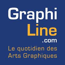 Graphiline le quotidien des industries graphiques