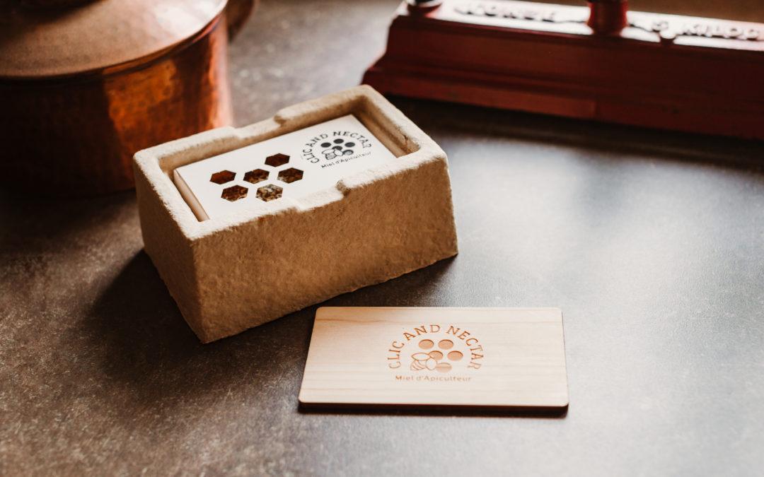 LaBoxCultivée – Des idées cadeaux pour se faire plaisir et faire plaisir.